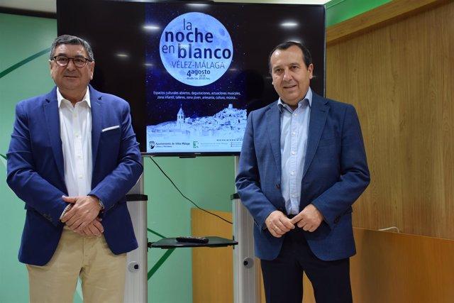 Moreno  Ferrer y Ruiz Espejo.