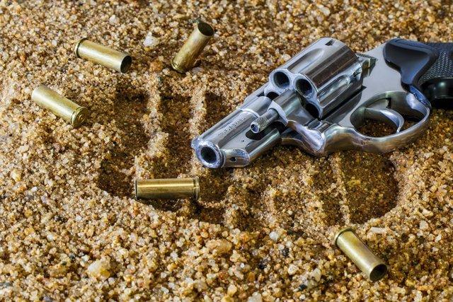 Asesinan a 13 personas en Oaxaca en el marco de un conflicto agrario