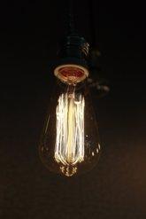 Foto: El recibo de la luz sube un 2,2% en julio y encadena su cuarto mes al alza