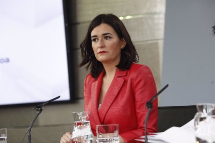 Satse pide a Montón eliminar ya el copago farmacéutico a jubilados