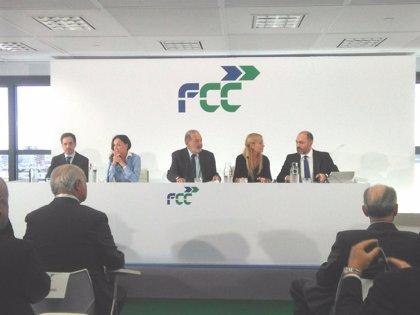 Carlos Slim abre la puerta a que FCC recupere el diviendo en 2019