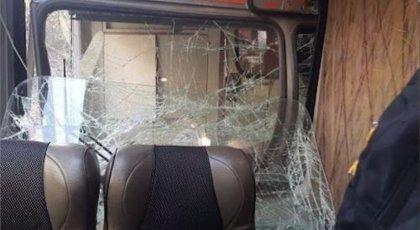 Asciende a 31 la cifra de heridos tras chocar dos trenes en la vía que conduce al Machu Picchu