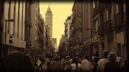 El turismo en Ciudad de México alcanza récords históricos
