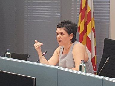 Barcelona obre un concurs per adquirir locals de Ciutat Vella amb 1,5 milions (Europa Press)