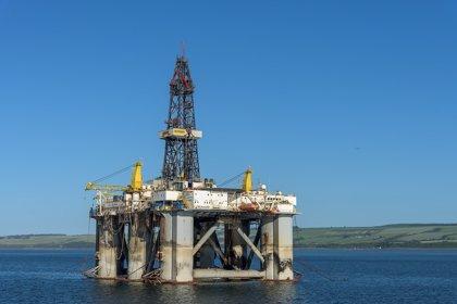 Detienen a ocho ejecutivos de empresas petroleras brasileñas por inflar los precios de los combustibles