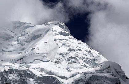 Casi medio millón de personas en Perú afectadas por la ola de frío
