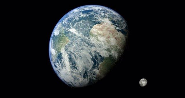 Las empresas pueden retrasar 21 días el Día de la Sobrecapacidad de la Tierra