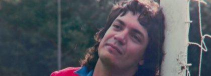¿Conoces a Carlos Henrique Raposo, el 'Kaiser' brasileño que estafó durante 26 años al mundo del fútbol?