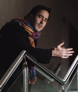 Juan Carlos Fernández Nieto