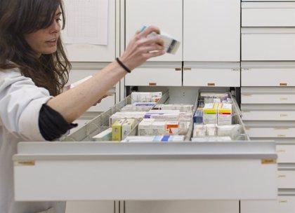 Satse propone identificar con un símbolo a los medicamentos peligrosos en su manipulación