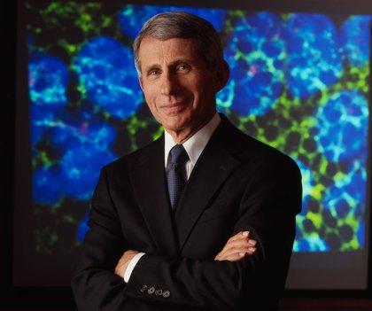 """Uno de los mayores expertos en VIH considera """"factible"""" acabar con las infecciones sin terapia antirretroviral"""