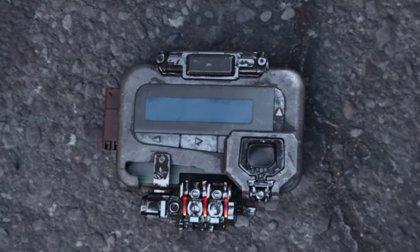 VÍDEO: Marvel publica la escena postcréditos de Infinity War que será clave en Vengadores 4