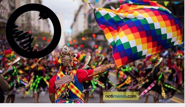 La cultura en Iberoamérica