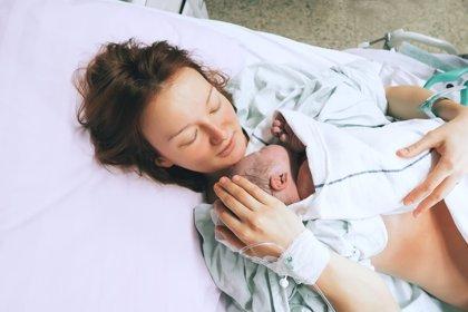 ¿Se podrán predecir los partos con exactitud?