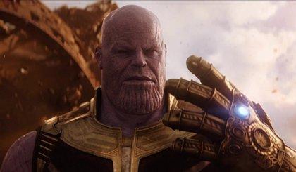 Infinity War: Los Russo revelan por qué Thanos no fue antes a por las Gemas del Infinito