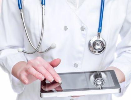 ¿Son fiables las 'app' médicas?