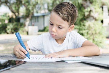 Niños altamente sensibles, cómo son y qué hacer para sacar el máximo provecho