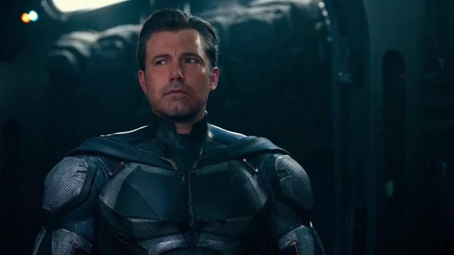 El director de The Batman sigue en contacto con Ben Affleck