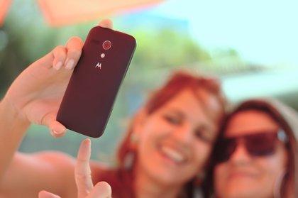 El efecto secundario de los 'selfies': trastorno dismórfico corporal o  'dismorfia snapchat'