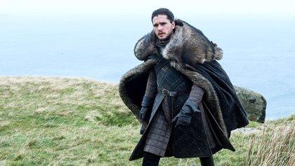 Juego de Tronos: ¿Salvará un salto temporal a Jon Snow?