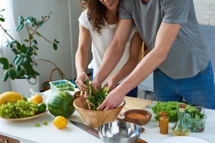 Cómo la temperatura puede afectar a los alimentos: 9 claves para evitarlo