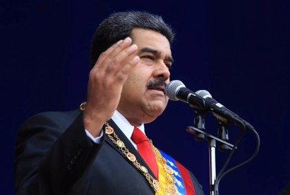 Países iberoamericanos y organismos internacionales se solidarizan con Maduro y condenan el intento de atentado