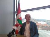 Foto: El portavoz del Gobierno vasco dice que la sintonía con Sánchez sobre acercamiento de presos es completa