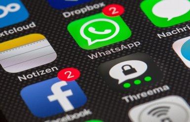 WhatsApp prova un mode que permet veure vídeos directament des de les converses (PIXABAY - Archivo)
