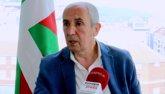 """Vídeo: Erkoreka reclama """"un mecanismo de distribución"""" ante la inmigración"""
