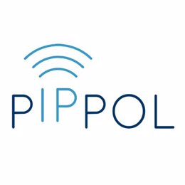 Pippol