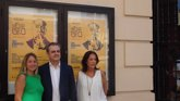 Foto: La Edad de Oro proyecta 22 películas y mantiene encuentros con De la Iglesia, Gurruchaga, Sacristán y Garci