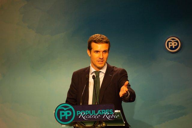 El abogado Iván Duque asume como presidente de Colombia