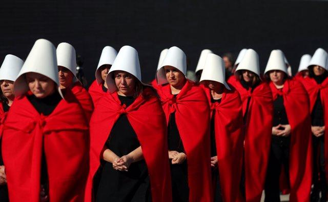 Muere una mujer en Argentina por un aborto clandestino