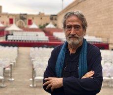 El Festival de Música Antiga de Poblet (Tarragona) arrenca el divendres la seva sisena edició (Europa Press - Archivo)