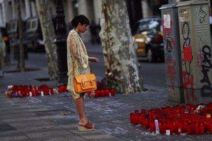 Mossos avisaron en junio al juez de que un hermano del terrorista de Las Ramblas compró disfraces de Policía