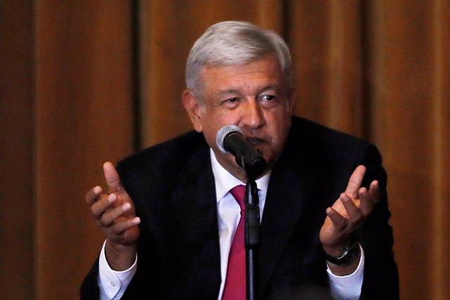 López Obrador promoverá el derecho a una muerte digna