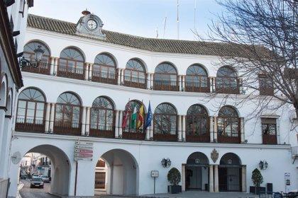Osuna (Sevilla) y Jaén registran esta noche las temperaturas mínimas más altas de Andalucía