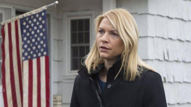 Adiós Carrie: Homeland concluirá con su octava temporada