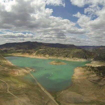 Municipios ribereños piden una reunión con la ministra para la Transición Ecológica
