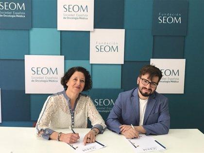 SEOM y CEEM firman un convenio de 3 años para mejorar de la formación en oncología