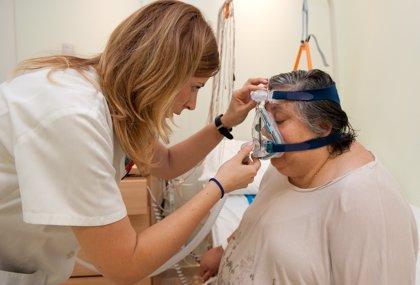 Demuestran que tratar apnea del sueño en Atención Primaria ahorra más de 500 euros por paciente