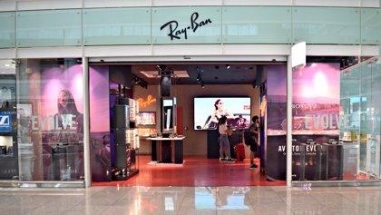 El Aeropuerto de Barcelona estrena tres establecimientos en la T1