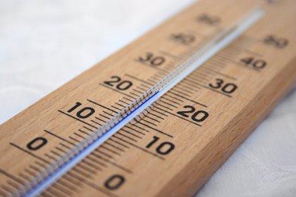 Dos posibles muertos por golpe de calor en Lleida y Barcelona