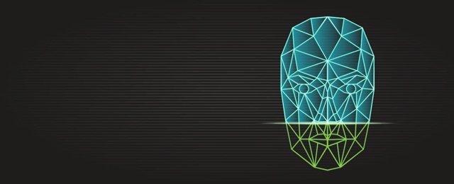 Biometría