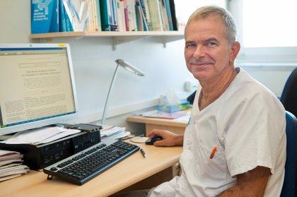 El Hospital de Bellvitge prueba nuevo fármaco para tratar el angioedema hereditario
