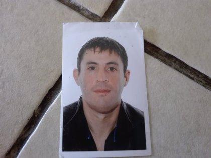 Localizan en buen estado a un hombre que había desaparecido en Marratxí el martes