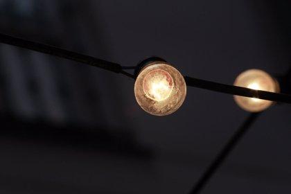 Aumenta un 1,2% la demanda eléctrica en Baleares durante el mes de julio