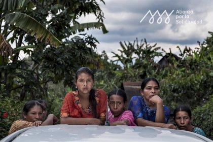 Aumenta el acoso y criminalización a líderes indígenas en América Latina, según Alianza por la Solidaridad