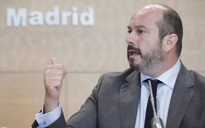 """La Comunidad afea al Ayuntamiento de Madrid no respetar """"la normativa supranacional"""" en materia de viviendas turísticas"""