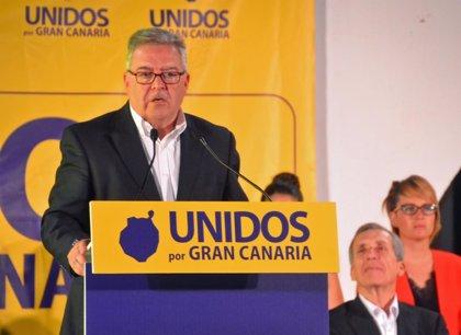 """UxGC dice que la adquisición de un acelerador lineal para el Hospital de Gran Canaria Dr. Negrín es un """"paso importante"""""""